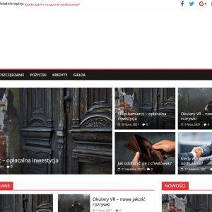 czsr.com.pl